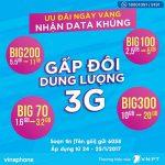 vinaphone-khuyen-mai-nhan-doi-goi-big-ngay-24-25-1-2017