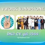 Dịch vụ Vwork Vinaphone