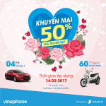 vinaphone-khuyen-mai-14-2-2017
