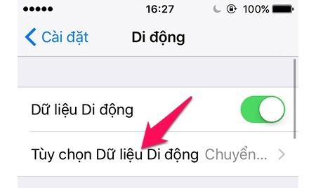 bat-mang-4g-tren-dien-thoai-iphone-3