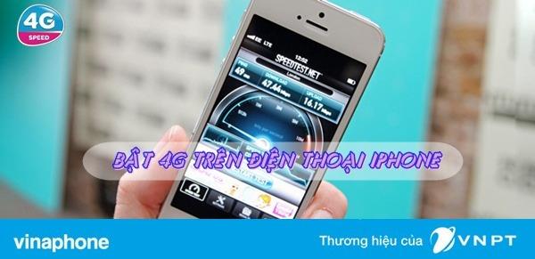 bat-mang-4g-tren-dien-thoai-iphone