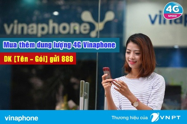 cach-mua-them-dung-luong-4g-vinaphone