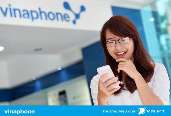 dang-ky-vas-vinaphone-can-xac-thuc-2-lop