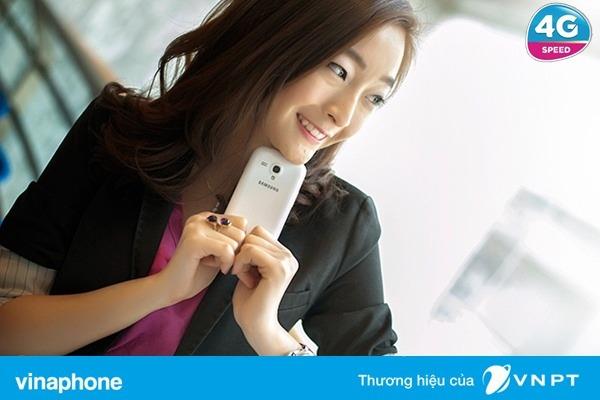 mua-them-luu-luong-4g-vinaphone