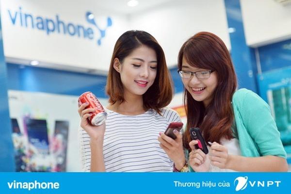 thu-tuc-dang-ky-sim-vinaphone-chinh-chu-gom-nhung-gi