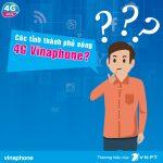 cac-vung-phu-song-4g-vinaphone