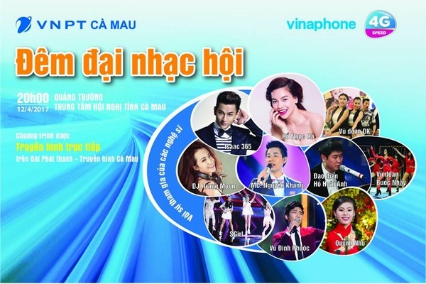 dai-nhac-hoi-khai-truong-4g-vinaphone-tai-ca-mau