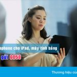 dang-ky-4g-vinaphone-cho-ipad-may-tinh-bang