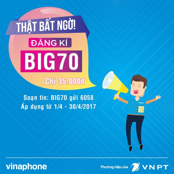 dang-ky-big70-vinaphone-chi-35-000-tu-1-4-den-30-4