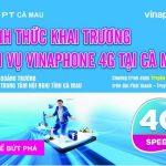 khai-truong-4g-vinaphone-tai-ca-mau
