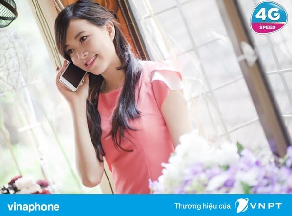 Đổi Sim 4G Vinaphone miễn phí ngay tại nhà