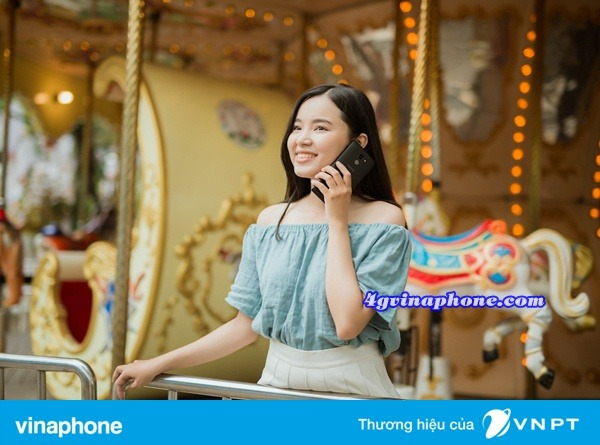 vinaphone-khuyen-mai-ngay-12-5