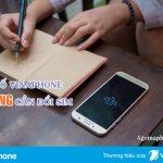 Cách đổi số điện thoại Vinaphone không cần đổi Sim