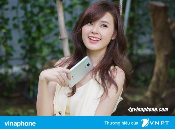 Thông tin Vinaphone khuyến mãi nạp tiền EZPay ngày 30/8