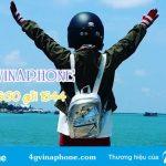 Dịch vụ SGO Vinaphone