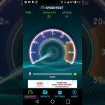 Cách tăng tốc độ 3G Vinaphone