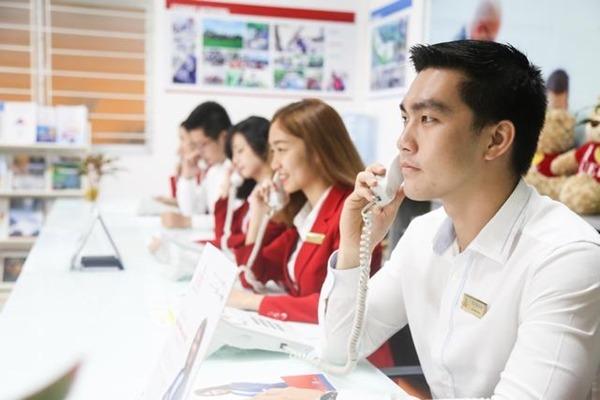 Mã vùng điện thoại cố định TP HCM, Hà Nội