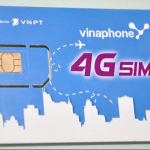 Sim 4G là gì
