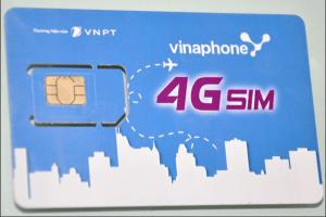 Sim 4G là gì? Tại sao chúng ta nên dùng Sim 4G?