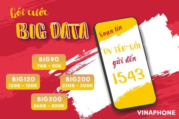 Ưu đãi 20% tiền nạp khi tham gia Vinaphone khuyến mãi 16/10/2020